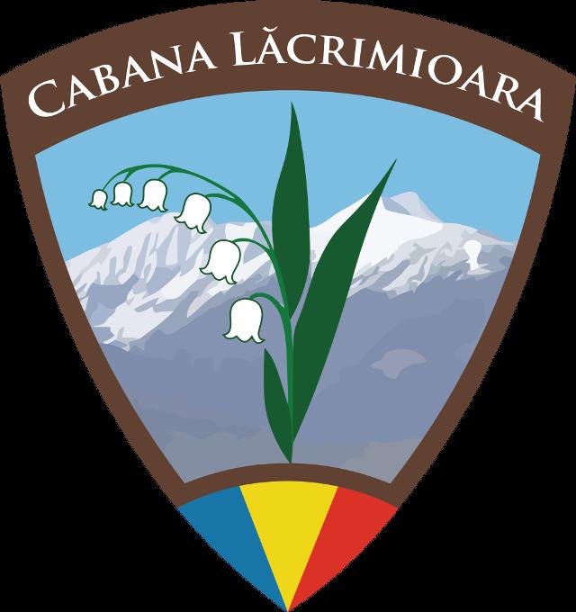 Cabana Lacrimioara